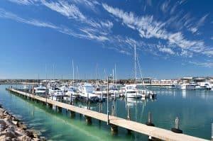 Geraldtown